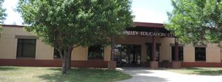Minnesota River Valley Specoalo Educations Co-op.